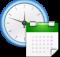 1413414641_preferences-system-time