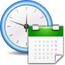 1413414641_preferences-system-time