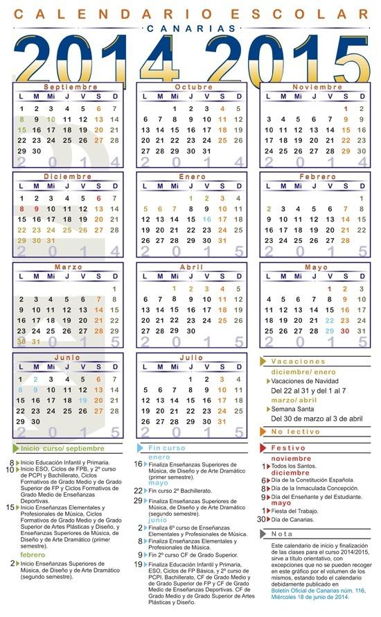 calendario_escolar_min.jpg_409575606