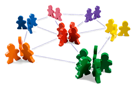 "Cursos online para padres y madres ""familiasenred"" 2015/16"