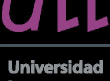 Jornadas de Información Universitaria de la ULL