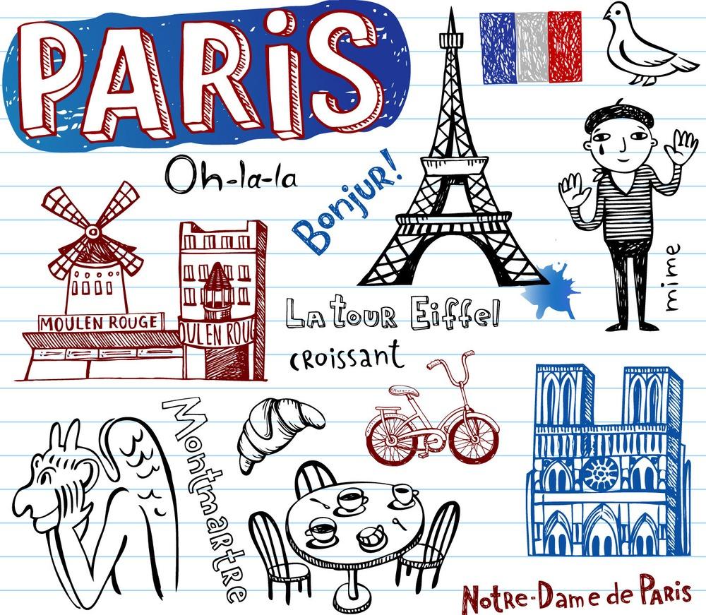 [VIDEO] Alumnado de Francés