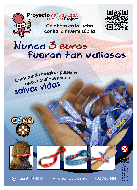 posters_espaciocard