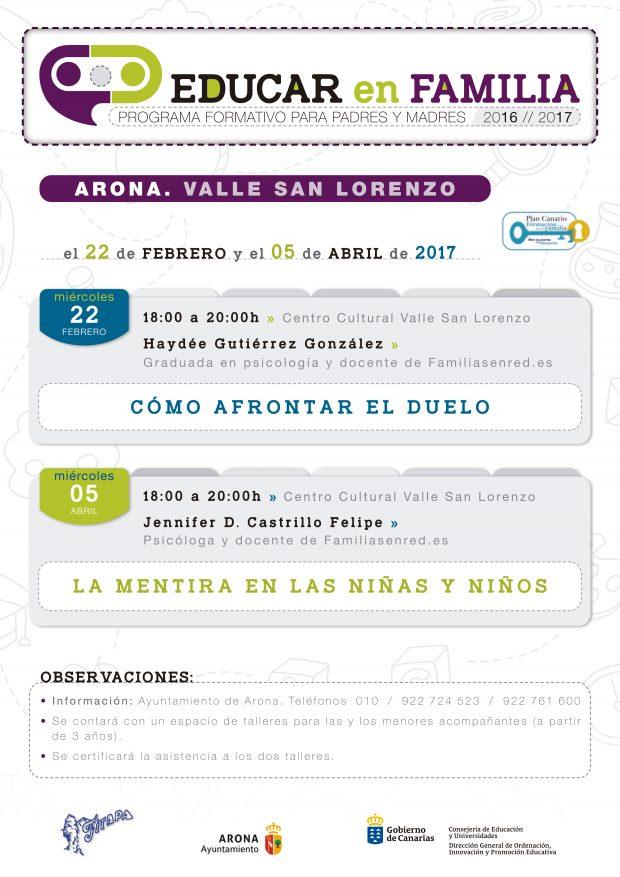 Arona Valle San Lorenzo 2
