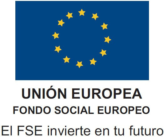 union-europeo