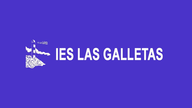"""1ºFPB IES Las Galletas + IES Adeje: Centro hípico """"Pura vida"""""""