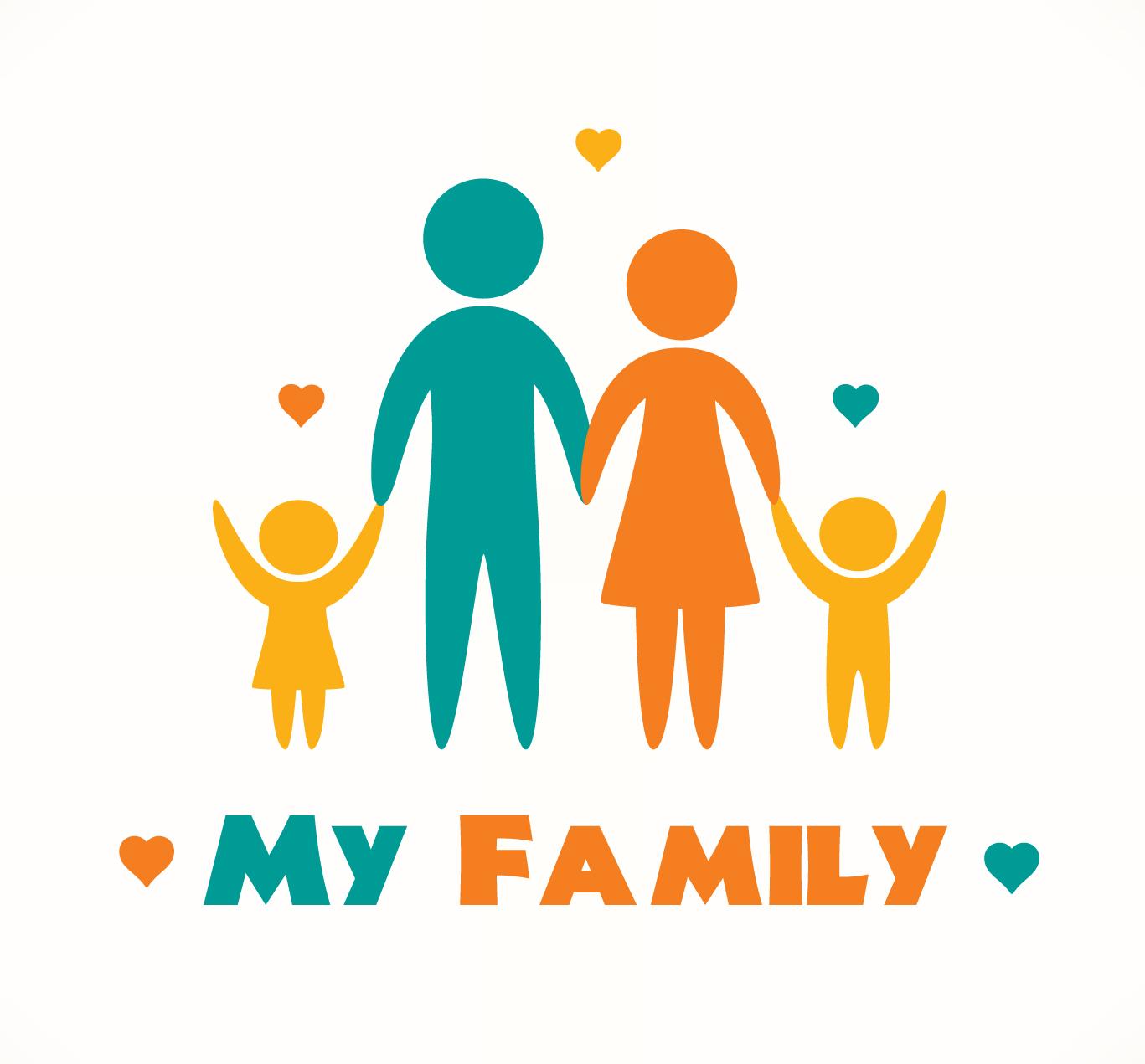 Plataforma EN_FAMILIA