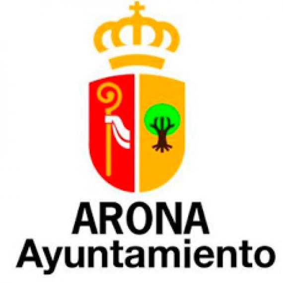 Conferencia de apertura de la universidad de invierno de Arona 2019