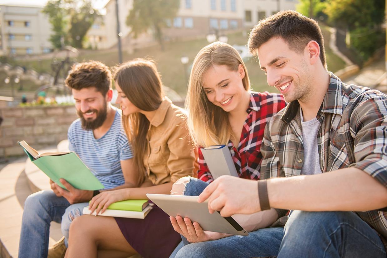 Apertura Beca para alumnos con necesidades educativas especiales