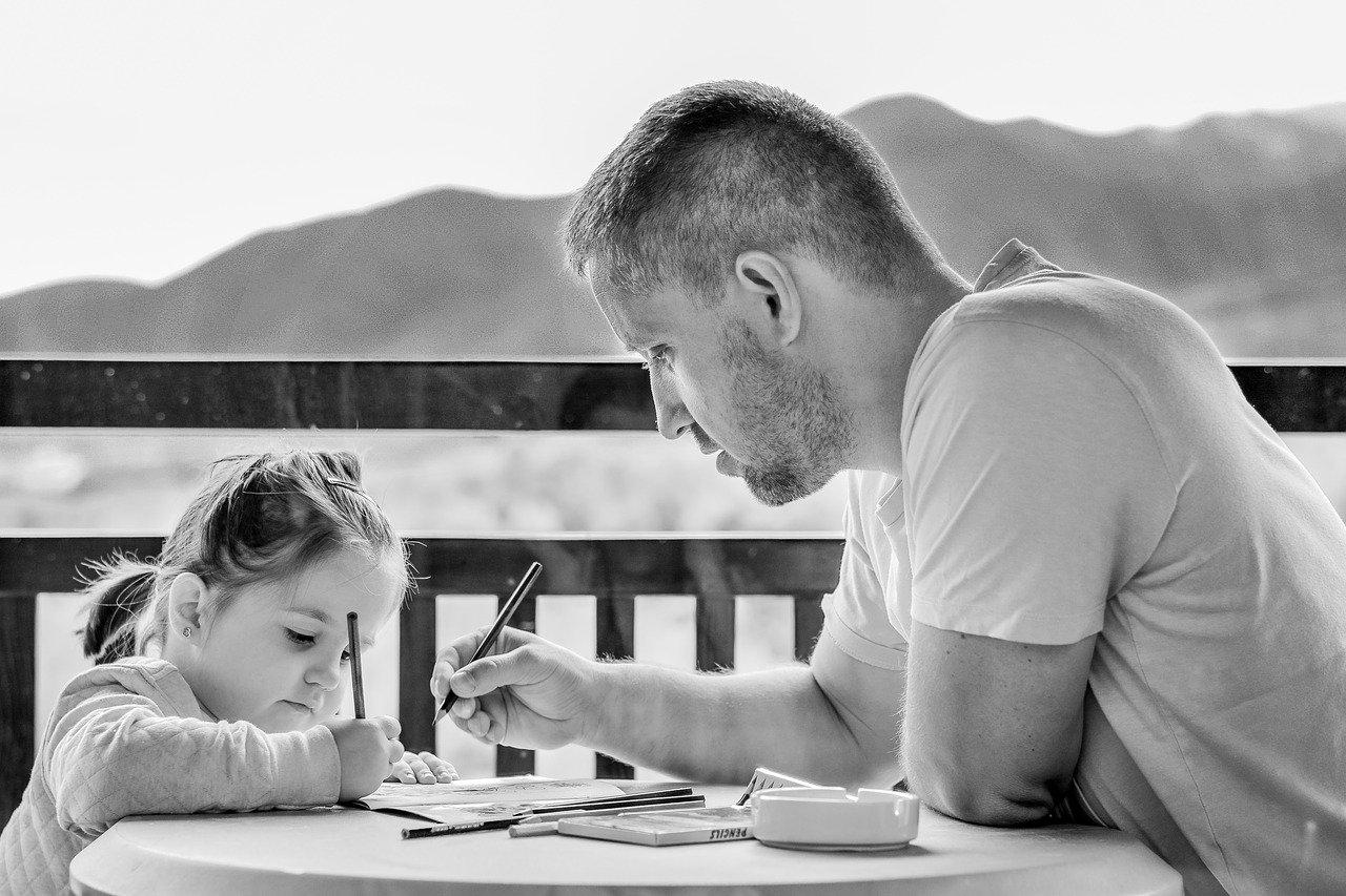 CEUCD: Orientaciones para las familias