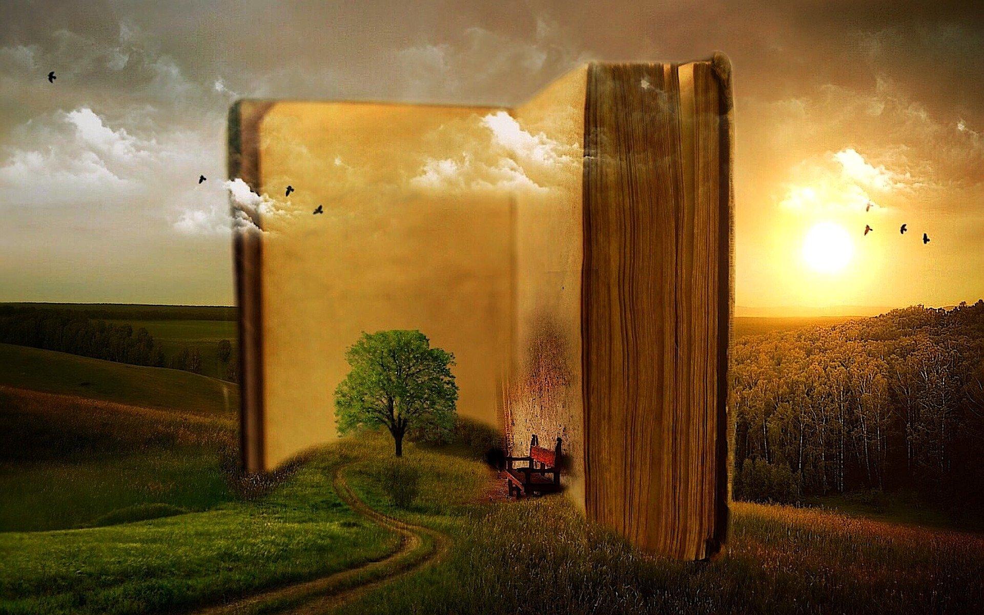 ¡Feliz Día del Libro, IES Las Galletas!
