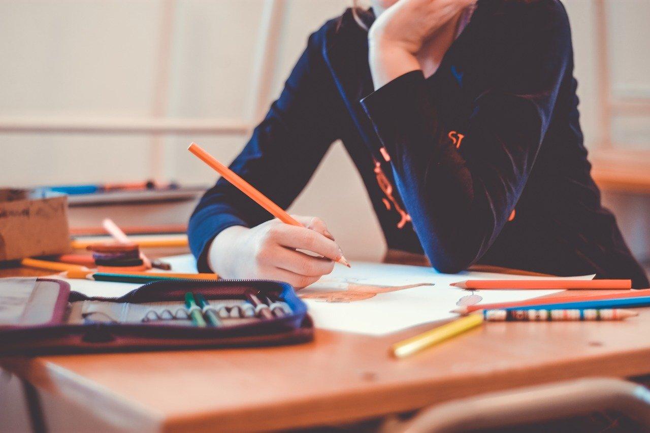 Guía de ayuda a las familias para consultar las calificaciones del alumnado