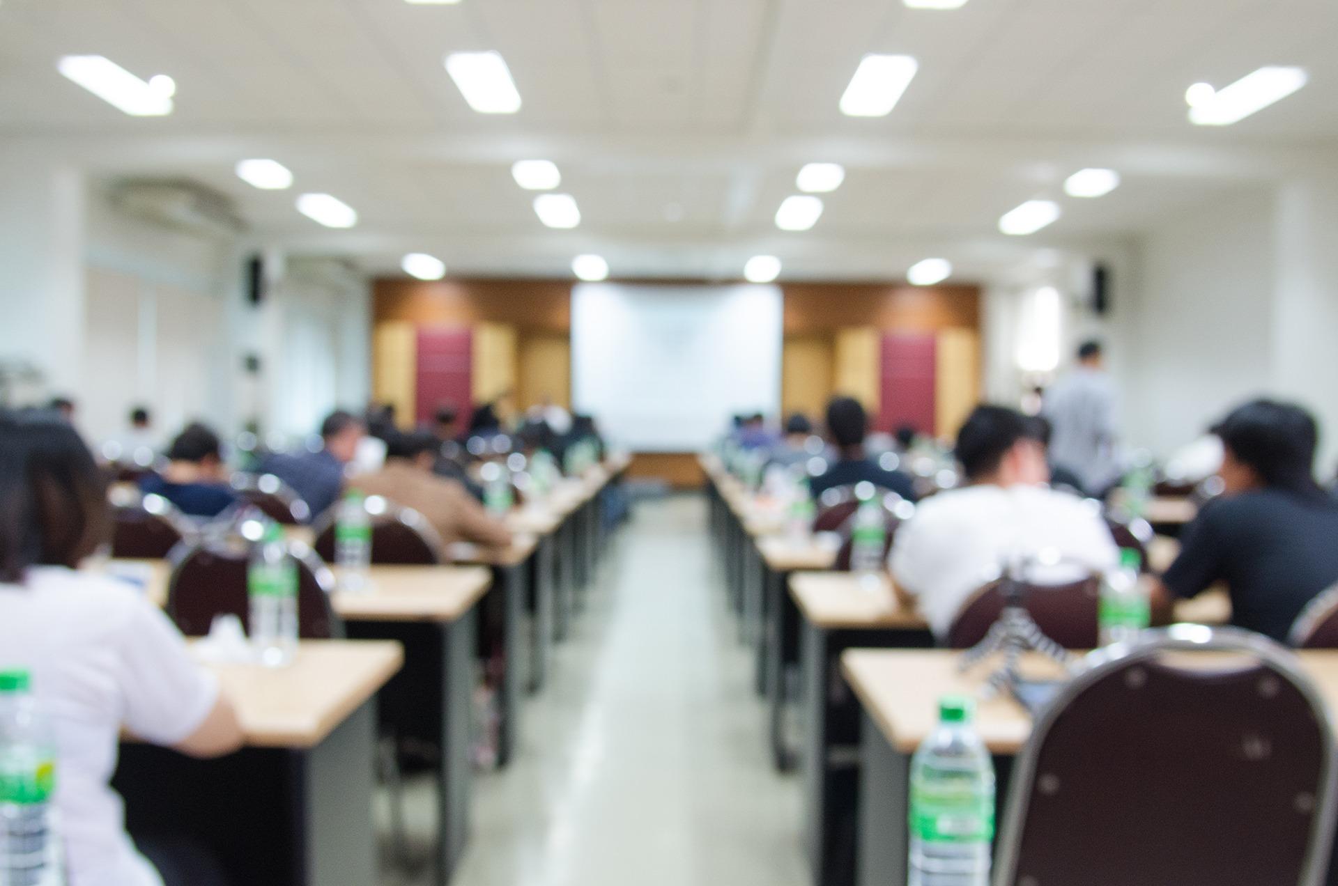 Oferta educativas-turnos II