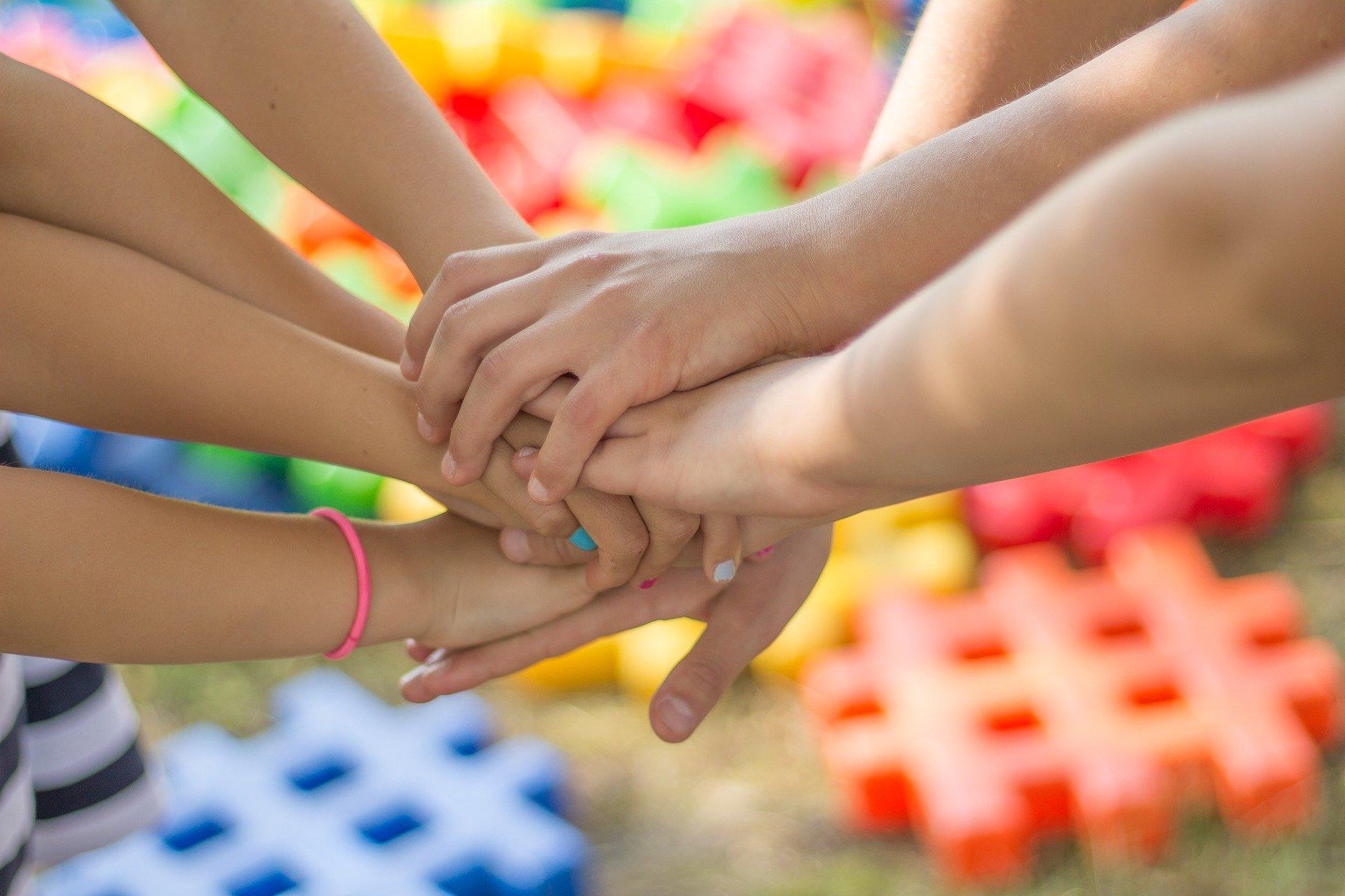 """APA """"Callao de Rasca"""": Bienvenida al curso escolar 2020-2021"""