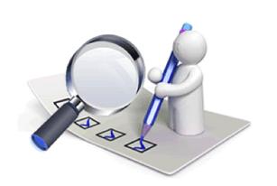 Gestión de datos académicos del alumno/a