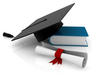 Becas para alumnado con necesidades educativas especiales